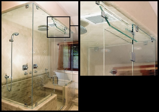 5 things you must know about showers bgglass blog - All you need to know about steam showers ...